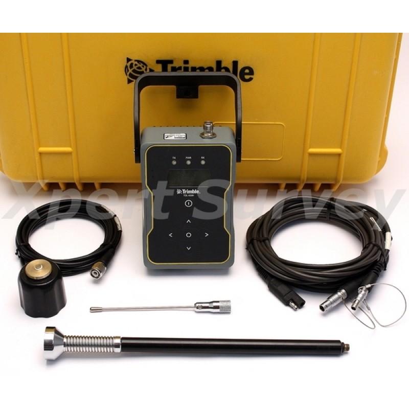 Máy thu phát tín hiệu Radio - Trimble PDL 450H